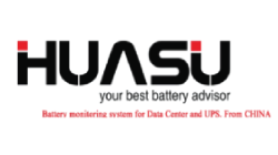 HUASU (Battery monitoring systems)